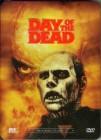 Day of the Dead / Tinbox / XT Video / Rar - Neu!