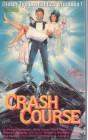 Crash Course (25227)