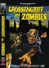Grossangriff der Zombies / X-Rated 101  / Gr. HB / Neu!
