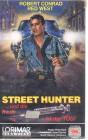 Street Hunter (25229)