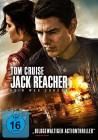 Jake Reacher - Kein Weg zurück ( Tom Cruise )  ( Neu 2017 )