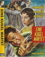 EINE KUGEL WARTET  Klassiker 1954