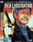 DER LIQUIDATOR Action- Klassiker 1984