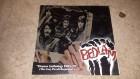 """Bedlam - Demos """"12 Vinyl Black Sabbath Cozy Powell"""