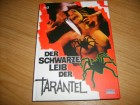 Der schwarze Leib der Tarantel (2-Disc Mediabook/ Ltd. 333)