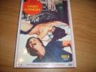 Giallo a Venezia (Ltd. 2-Disc Mediabook) Unrated! OOP! RAR!