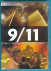 9/11: Die letzten Minuten im World Trade Center DVD g. Zust.
