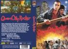 Queen City Rocker (Große Hartbox)