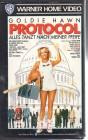 Protocol - Alles tanzt nach meiner Pfeife (25231)