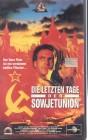 Die letzten Tage der Sowjetunion (25223)