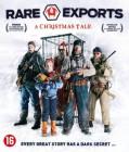 Rare Exports (Blu-ray) (NEU) ab 1€