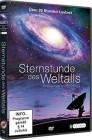 Sternstunde des Weltalls (NEU) ab 1€