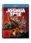 Joshua Tree (Blu-ray / Amaray) NEU ab 1€