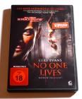 No One Lives -  Keiner überlebt # FSK18 # Horror Thriller