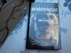 Anthropophagous 2000 Hartbox