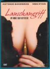 Lauschangriff - My Mom´s new Boyfriend DVD mit Siegel g. Z.