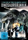 Dinosaurier Walk (NEU) ab 1€