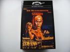 Die 36 Kammern der Shaolin-Uncut-DVD-X-Rated-Hartbox