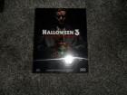 Halloween 3  Limited Soundtrack Edition 6/111 Blu-Ray RAR!!!