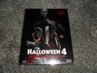 Halloween 4  Limited Soundtrack Edition 6/111 Blu-Ray RAR!!!