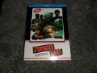 Zombies Lake X-Rated Hartbox Blu-Ray OVP!!!