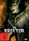 Die Kreatur (NEU) ab 1€