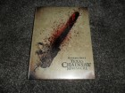 Texas Chainsaw Massacre Mediabook Birnenblatt Cover A OVP!!!