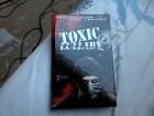 Toxic Lullaby Hartbox