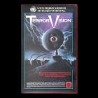 Terror Vision - Horror/Komödie/Sci-Fi