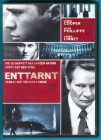 Enttarnt - Verrat auf höchster Ebene DVD Chris Cooper f. N.