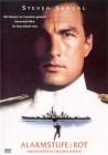 Alarmstufe: Rot - Steven Seagal - 2002 DVD Auflage
