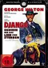 Django - Schiess mir das Lied vom Sterben (DVD)