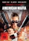 American Mafia - Die Rächerin aka Farewell, My Love (DVD)