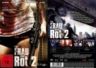 Eine Frau sieht Rot 2 - Terroristen kennen keine Gnade (DVD)