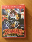Zombie Dawn of The Dead (Romero) DVD
