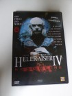 Hellraiser 4 Bloodline