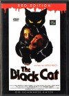 FULCI - THE BLACK CAT !!!