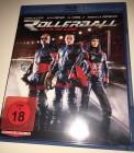 Rollerball (Remake mit Jean Reno)