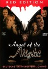 Angel of the Night - Nikolaj Coster-Waldau, Mads Mikkelsen