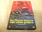 DVD HB - Der Planet Saturn läßt schön grüßen