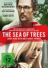 The Sea of Trees ( Matthew McConaughey ) ( Neu 2017 )