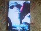 Cleaner - Horror  uncut Dvd - kl. Hartbox - cmv