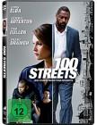 100 Streets ( Neu 2017 )