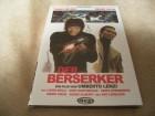 DVD HB - Der Berserker