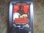 Nacht der Vampire - Horror klassiker - kl. Hartbox - dvd