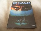 DVD HB - Dr. Giggles