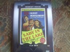 Lady in the Lake  - klassiker Krimi  - kl. Hartbox - dvd