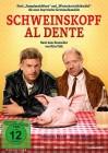 Schweinsköpfe Al Dente ( Neu 2017 )