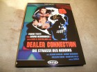 DVD HB - Dealer Connection