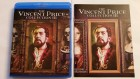 Blu-Ray ** The Vincent Price Collection III *Uncut*US*RAR*